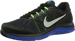 c68530e186db Amazon.es: nike dual fusion: Zapatos y complementos