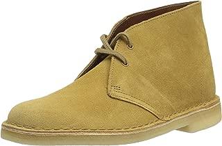 high desert boots