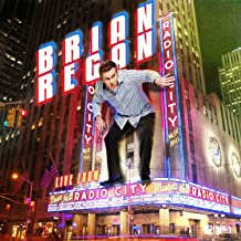 Best dr brian regal Reviews