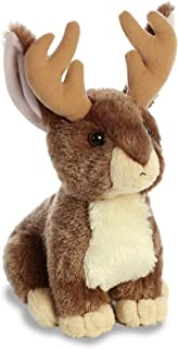 Best rabbit with antlers Reviews