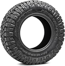 Nitto RIDGE GRAPPLER All- Terrain Radial Tire-265/60R18 XL 114S