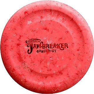 Discraft Jawbreaker Banger GT Putter 170-172 Golf Disc