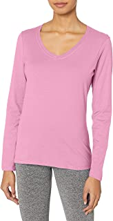 Best pastel tee shirts Reviews