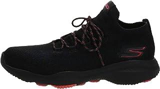 حذاء رياضي جو ووك ريفولوشن الترا من سكيتشرز