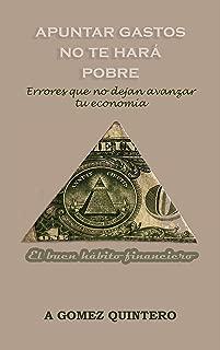 Best free money in spanish Reviews