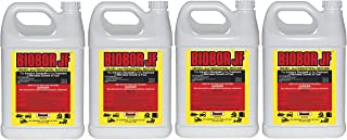 Biobor JF Diesel Fuel Biocide