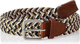 حزام جاك اند جونز للرجال 12118114