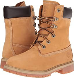 "8"" Waterproof Premium Boot (Little Kid/Big Kid)"