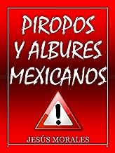 Piropos y Albures Mexicanos (Spanish Edition)