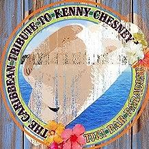 Caribbean Tribute to Kenny Chesney: Tiki Bar Paradise