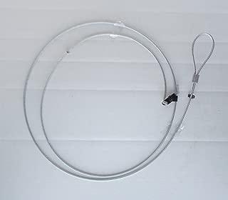 hog snare use