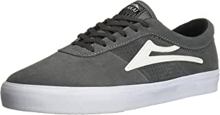 Best grey lakai shoes Reviews