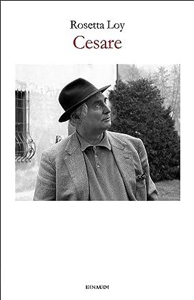 Cesare (Einaudi)