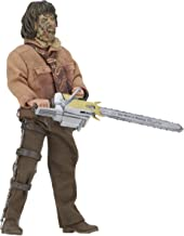 NECA Texas Chainsaw Massacre 3 8