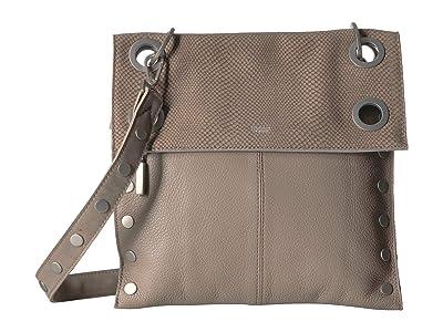 Hammitt Montana Rev Large (Rocky) Cross Body Handbags