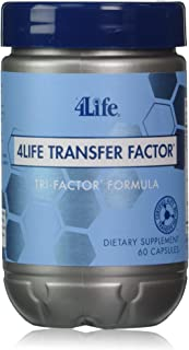 Best cardio for life supplement Reviews