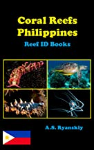 marine life of the philippines