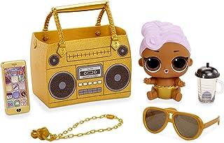 L.O.L. Surprise! 562474 L.O.L Ooh La Baby Lil Kitty Queen Niño/niña Juguete para el Aprendizaje