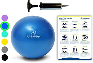 physical therapy supplies and equipment