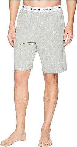 Cotton Classics Shorts