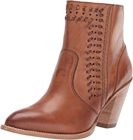 07e3fbaec Piper. Lucchese. Piper.  344.90. Packer. Sam Edelman. Packer.  129.95.  Reina Bootie