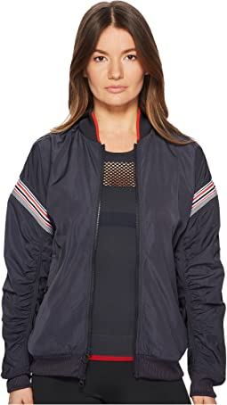 adidas by Stella McCartney Training Track Jacket CG0170