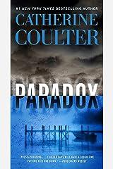 Paradox (An FBI Thriller Book 22) Kindle Edition