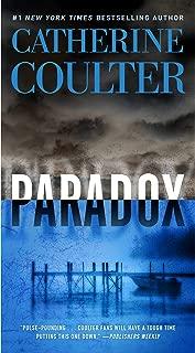Paradox (An FBI Thriller Book 22)