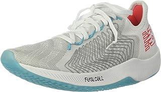New Balance Women's Propel V1 Fuel Cell Running Shoe