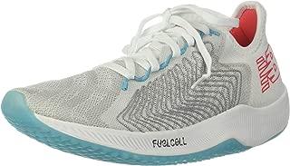 New Balance Women's Rebel V1 FuelCell Running Shoe