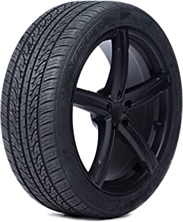 Vercelli Strada 2 All-Season Tire - 225/45R17 94W