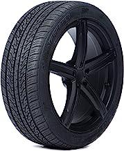 Vercelli Strada 2 All-Season Tire - 245/45R20 103W