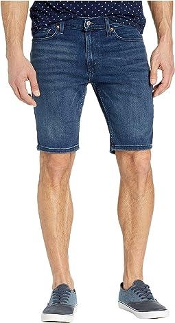 511 Hemmed Shorts