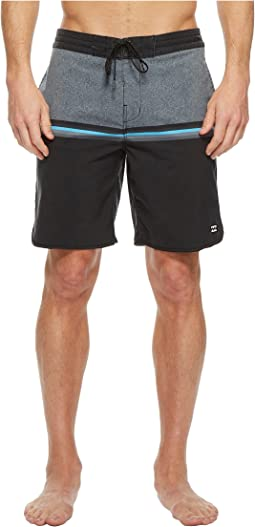 Billabong - Fifty50 LT Boardshorts 2