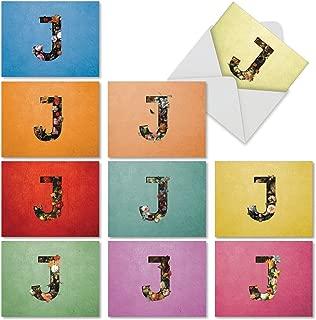 Best j card paper Reviews
