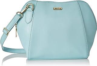 Amazon Brand - Eden & Ivy Aw-19 Women's Sling bag