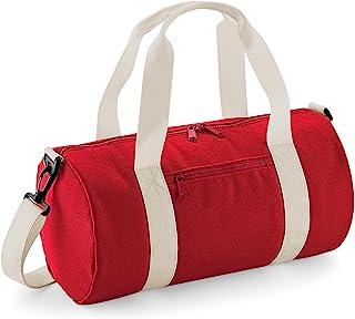 Bagbase Mini Barrel Bag (Pack of 2)
