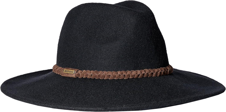 BILLABONG Womens Daydreamin Boho Hat Hat