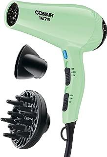 Best mint green hair dryer Reviews