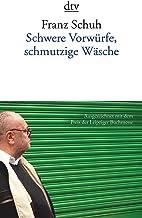 Suchergebnis Auf Amazon De Fur Franz Schuh Bucher