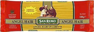 San Remo Angel Hair Spaghetti, 500g
