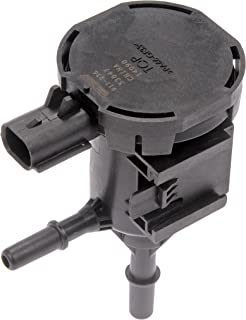 Dorman OE Solutions 911-236 Vapor Canister Purge Valve