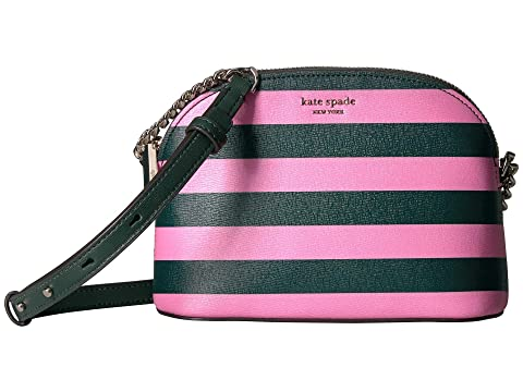 Small Dome Crossbody by Kate Spade New York