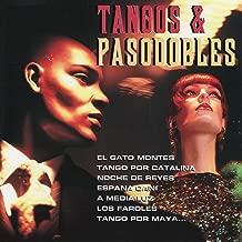 Tango Por Maya (Tango)