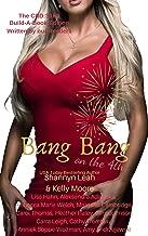 Bang Bang on the 4th: Season One, Episode Nine (The CRD Book 9)