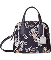 Kate Spade New York - Cameron Street Floral Small Lottie