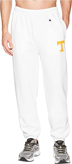 Tennessee Volunteers Eco® Powerblend® Banded Pants