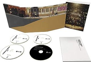 「キャロル&チューズデイ」DVD BOX Vol.2