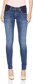 Mavi Women's Reina Reform Jeans