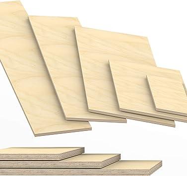 140x70 cm Siebdruckplatte 21mm Zuschnitt Multiplex Birke Holz Bodenplatte